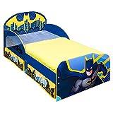 Batman Enfants avec tiroirs de Rangement sous Le lit, 143 77 (x 63cm (H)