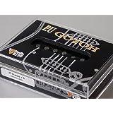【 GOTOH Pickups 】 ストラトキャスター用 シングルピックアップ ST-Classic ブリッジ用 GTPU-ST-CLS-B