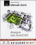 Zoom IMG-2 manuali d arte discipline progettuali