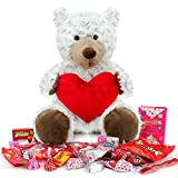 Valentines Day Gifts - Valentines Gifts for Her or Him Adults or Kids...