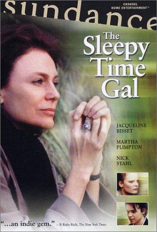 Sleepy Time Gal [Import USA Zone 1]