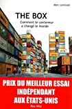 guide investissement containers