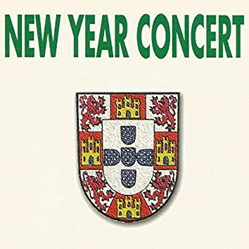 New Year Concerto