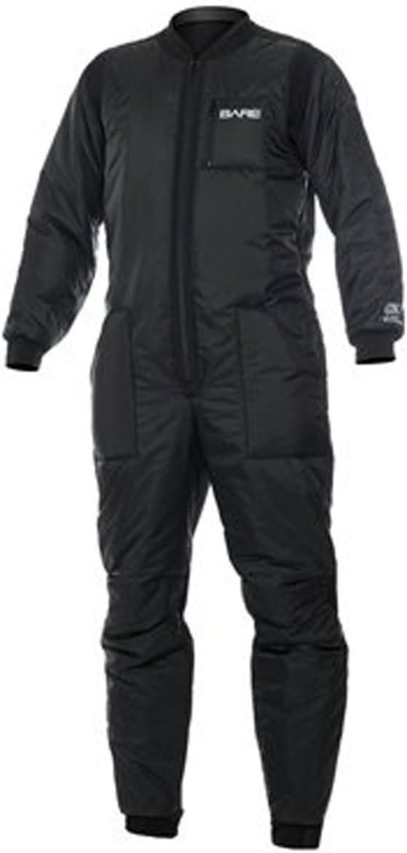 Bare Drysuit CT200 Polarwear OFFicial site Thermal Suit Mens Undergarment Max 75% OFF