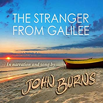 The Stranger from Galilee