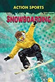 Snowboarding: Children's interes...