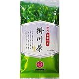 丸幸 茶葉の里 深むし茶使用 掛川茶 100g