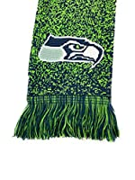 Oficially Licensed Available in most teams and leagues Represent your favorite teams today!