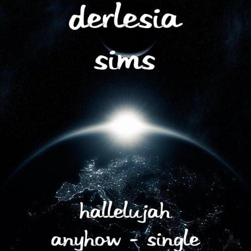 Derlesia Sims