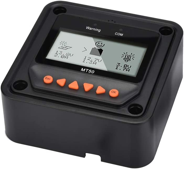 MT-50 Remote Meter Made of Devi Data All items in the Super sale period limited store Plastic Parameters Control