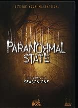 Paranormal State: Season 1