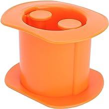 minifinker Hot Dog Maker, ne Colle Pas Le Presse-boulettes de Viande avec des matières Plastiques pour Hot Dog Shop