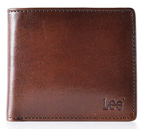 携帯しやすい!メンズ・二つ折り財布人気おすすめランキング25選【ブランドも】