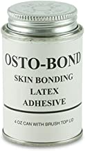 Best osto bond skin bond adhesive Reviews