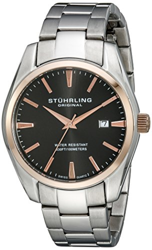 Stuhrling Original Men