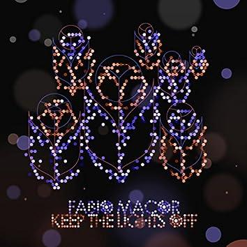 Keep the Lights Off EP
