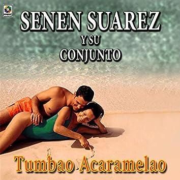 Tumbao Acaramelao