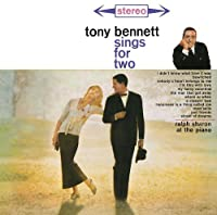 Tony Sings for You by Tony Bennett (2014-03-04)