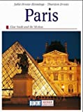 PARIS KRF                            ING - Julia Droste-Hennings