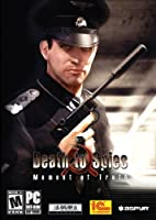 Death to Spies: Moment of Truth (輸入版)