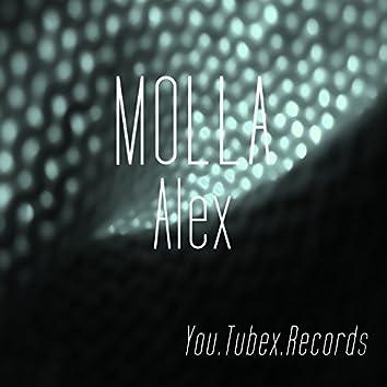 Molla Alex