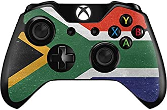 Best xbox one controller south africa Reviews