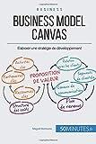 Gestion & marketing nummero 31 - Comment tirer profit du business model canvas ?