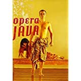 Opera Java [DVD] [Import]