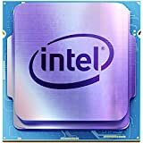 Intel Core i7-9700 Desktop Processor 8 Cores up...