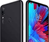 Redmi Note 7 (Onyx Black, 4GB RAM, 64GB Storage)               Get link