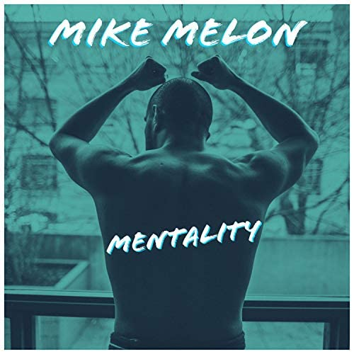 Mike Melon