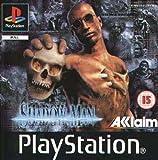 PS1 - Shadow Man
