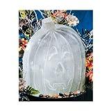 Reusable Pumpkin Ice Sculpture Mold
