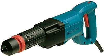 Makita HK0500 Herramienta, 550 W, 230 V