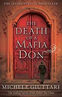 The Death Of A Mafia Don (Michele Ferrara)