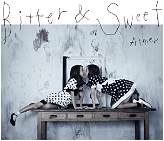 bitter and sweet aimer