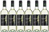 Kumala Chenin Blanc Wine