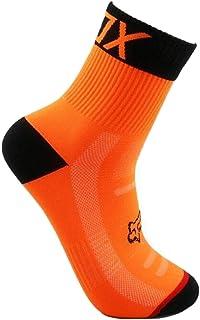 Men's Women's Breathable Sport Socks Cycling Socks Hiking Socks Outdoor Socks Running Socks