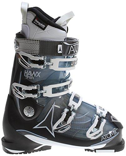 ATOMIC Damen Skischuh HAWX 2.0 90 2015