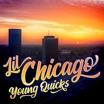 Lil Chicago