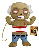 The Walking Dead Bueno Zombie Pop! felpa...