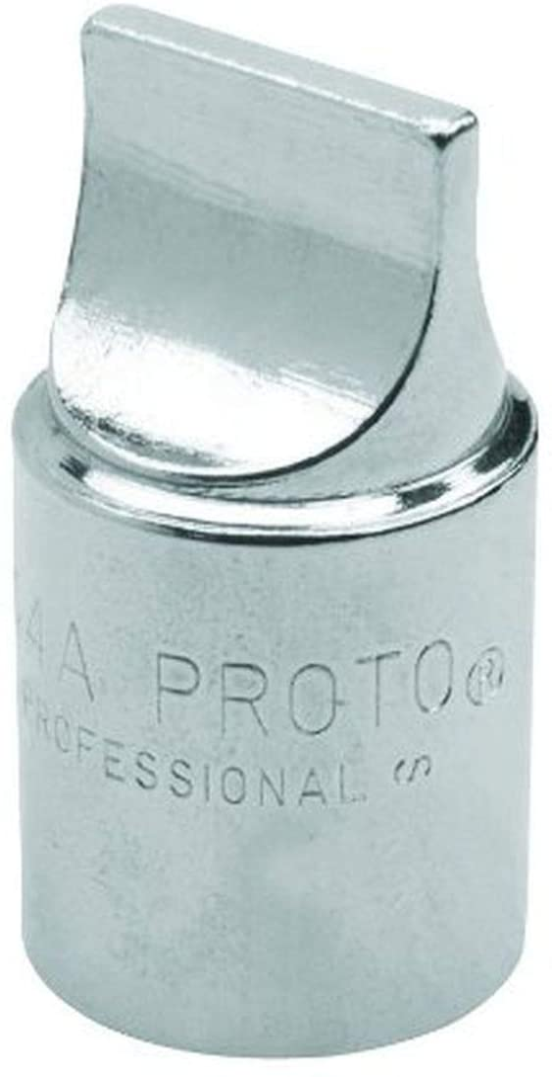 Stanley Proto J5446A Max 40% OFF 1 2