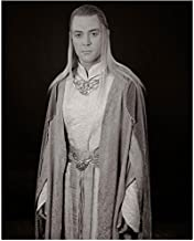 Lord of the Rings Marton Csokas as Celeborn 8 X 10 Inch Photo