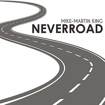 Neverroad
