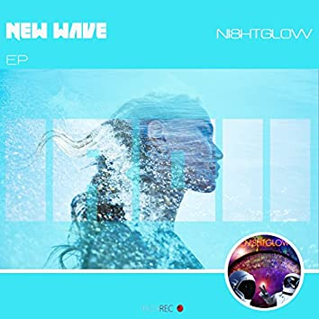 New Wave EP