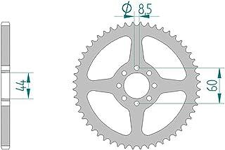 Suchergebnis Auf Für Kettenräder Motoment Kettenräder Antrieb Getriebe Auto Motorrad