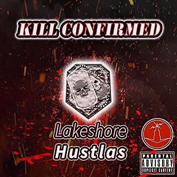 Kill Confirmed
