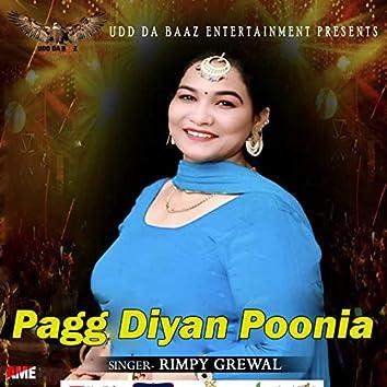 Pagg Diyan Poonia