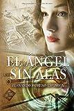 El ángel sin alas