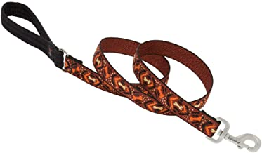 Lupine 1 Inch Down Under Dog Lead for Medium and Larger Dogs